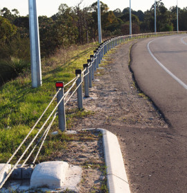 Armadale road and Warton Rd intersection upgrade