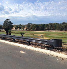 Peet Limited's Yanchep Golf Estate